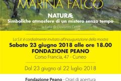 invito_Marina-Falco